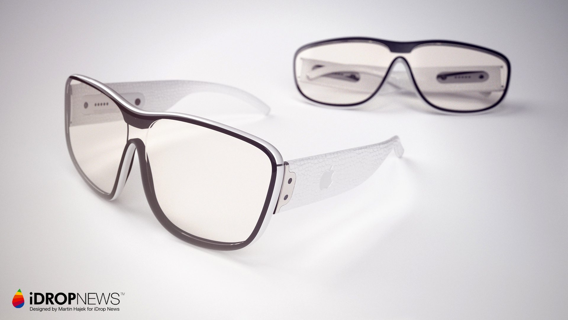 Apple-Glass-AR-Glasses-iDrop-News-x-Martin-Hajek-11jpg