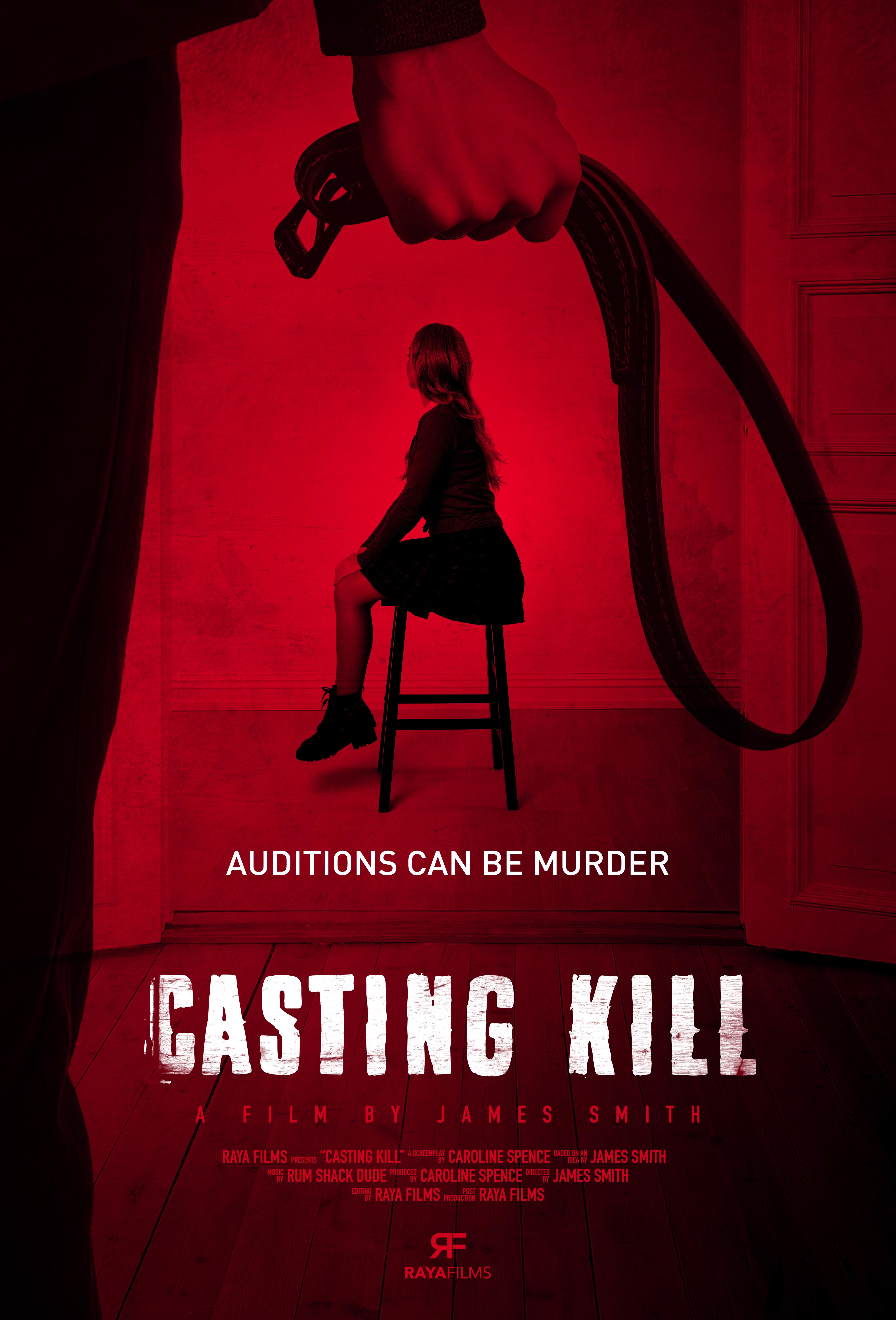 casting_kill_one_sheet_ajpg