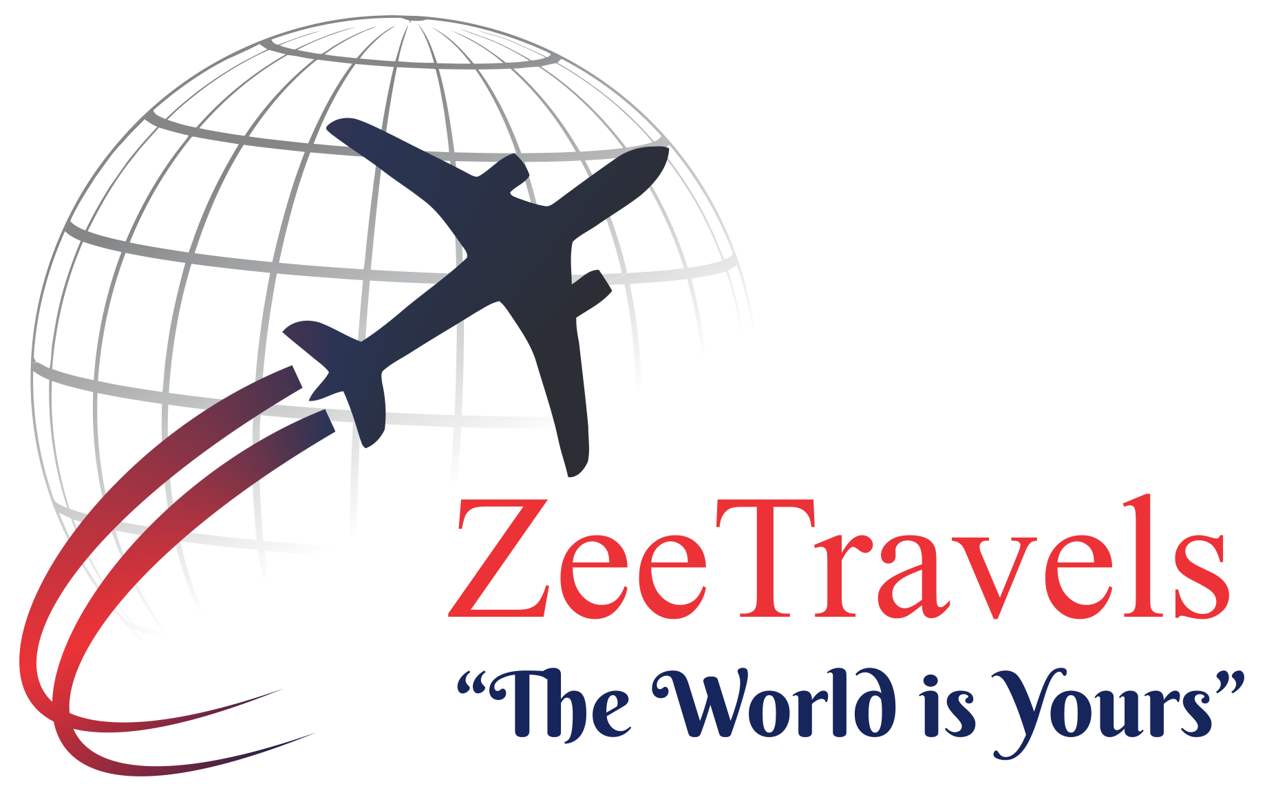 ZeeTravels LTD