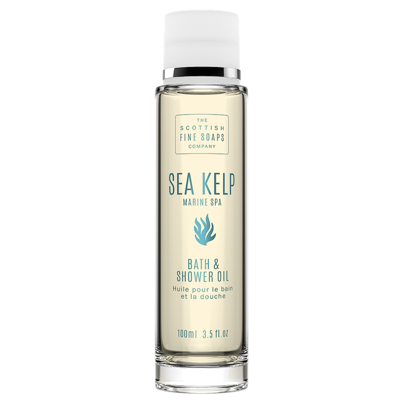 Sea Kelp Marine Spa Bath & Shower Oil