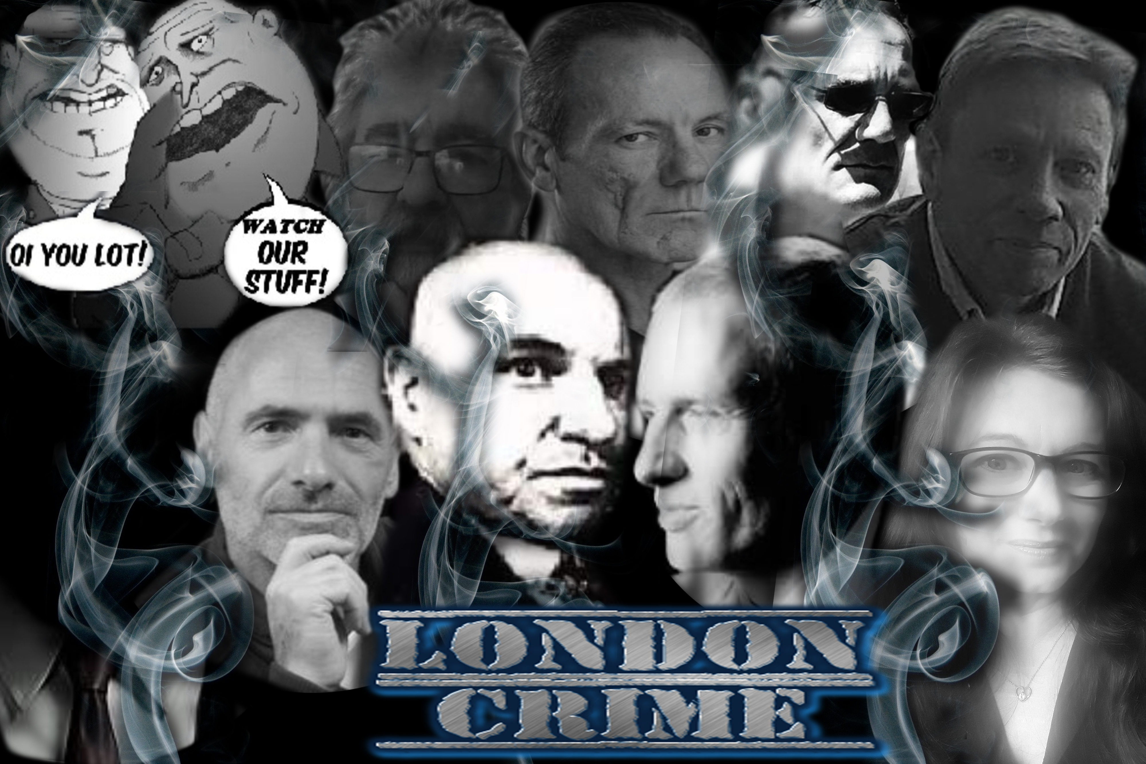 LondonCrimeGRAPHICjpg