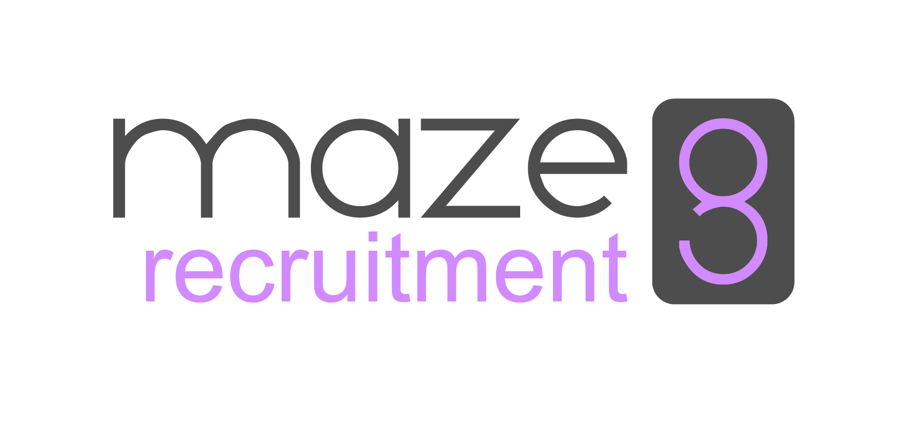 Maze8Recruitment_Logojpg