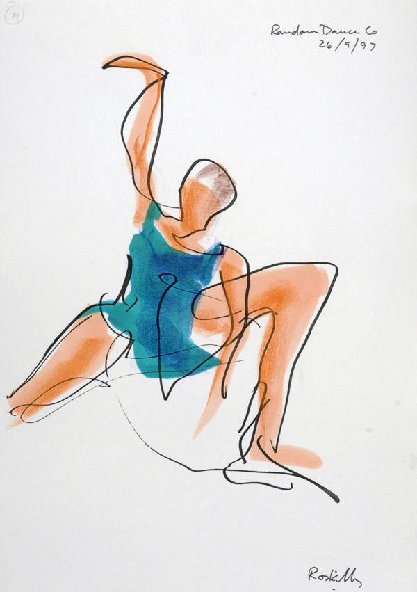 random-dance17jpg