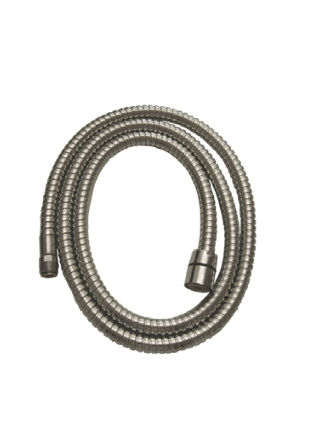 Spare Pull Out Kitchen Tap Hose