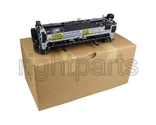 RM1-8396 LaserJet Enterprise 600 M601/2/3 Fuser Assembly