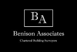 Benison Associates Logo1jpg