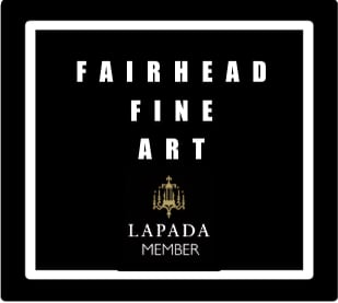 Fairhead Fine Art Ltd