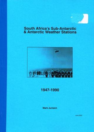 South Africa Sub-AntarcticJPG