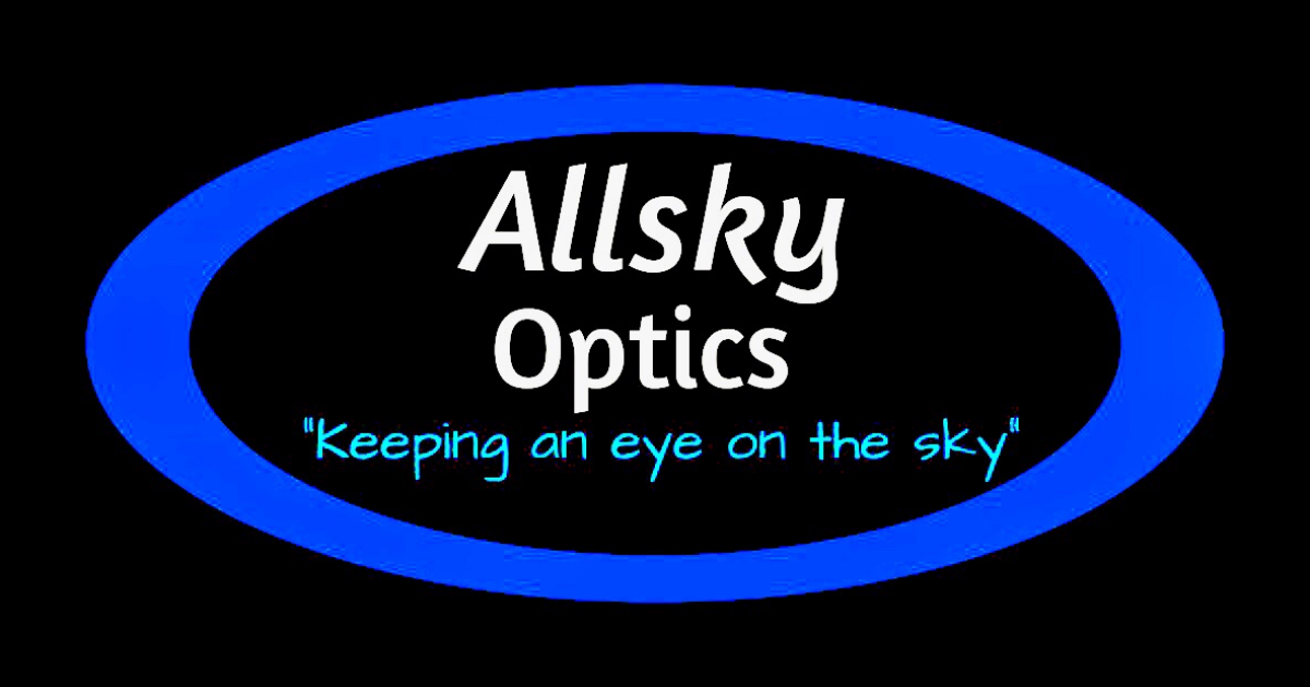 Allsky Optics ltd