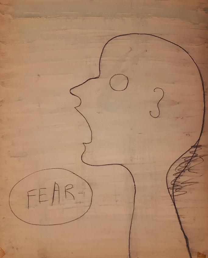 203_32_19640302_Fear_webjpg