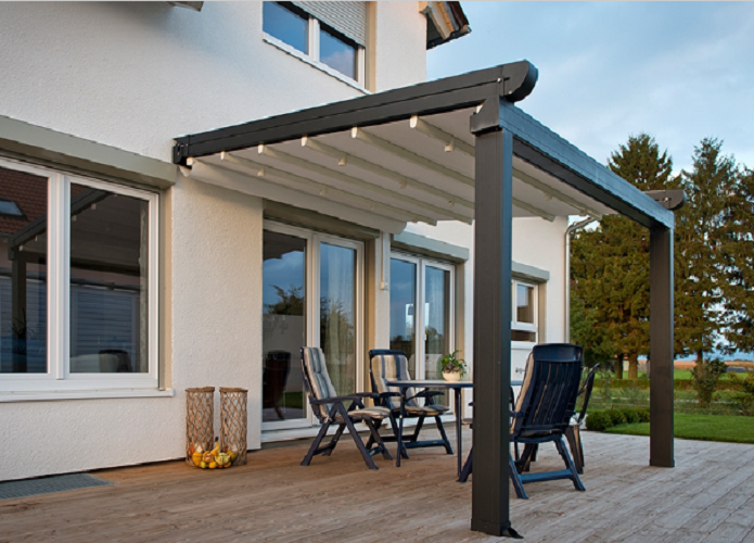 homes rh canopy systems co uk