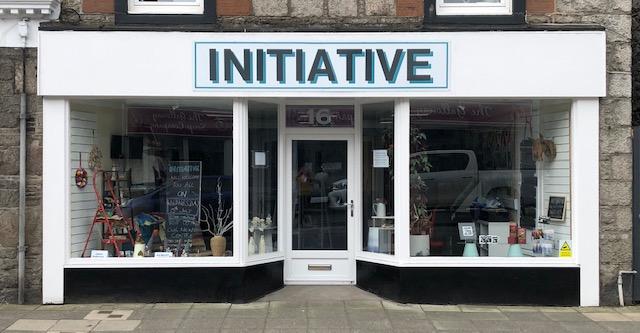 New shop frontjpg
