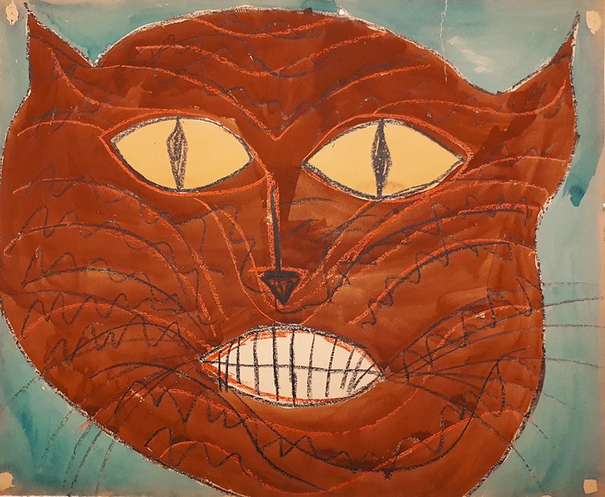 203_22_19670314_Cat Face_webjpg