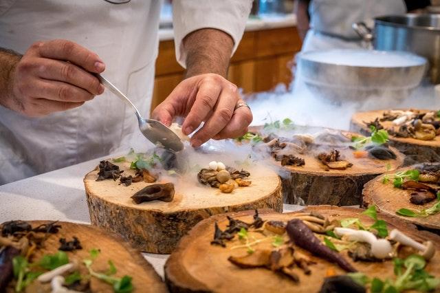 appetizers-chef-cuisine-1267320jpg