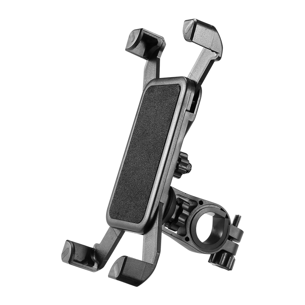 Bike Cycling Phone Holder Stand Motorcycle