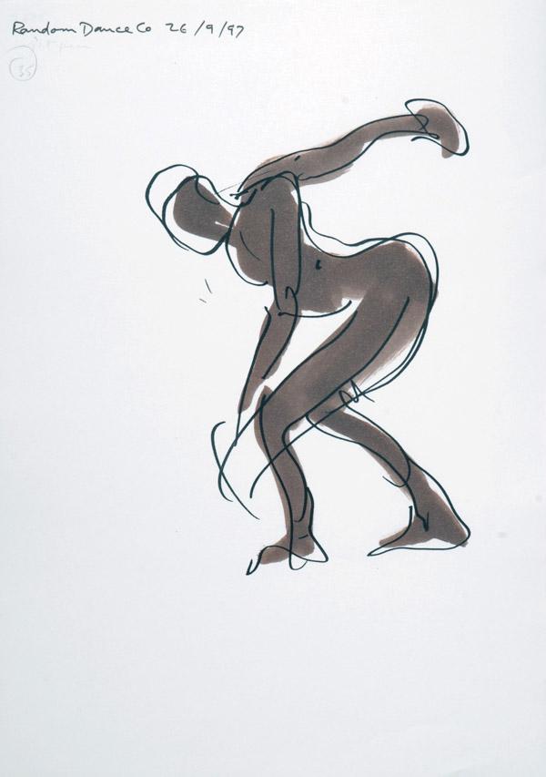 random-dance27jpg
