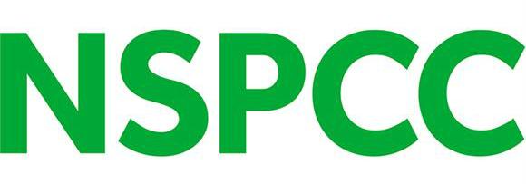 nspcc_logopng