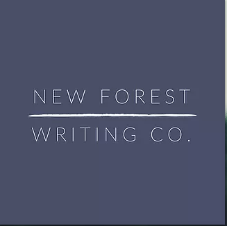 NewForestWritingPNG