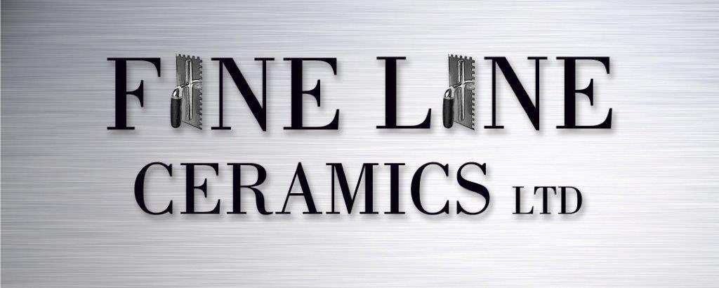 fINE LINE ltd 2jpg