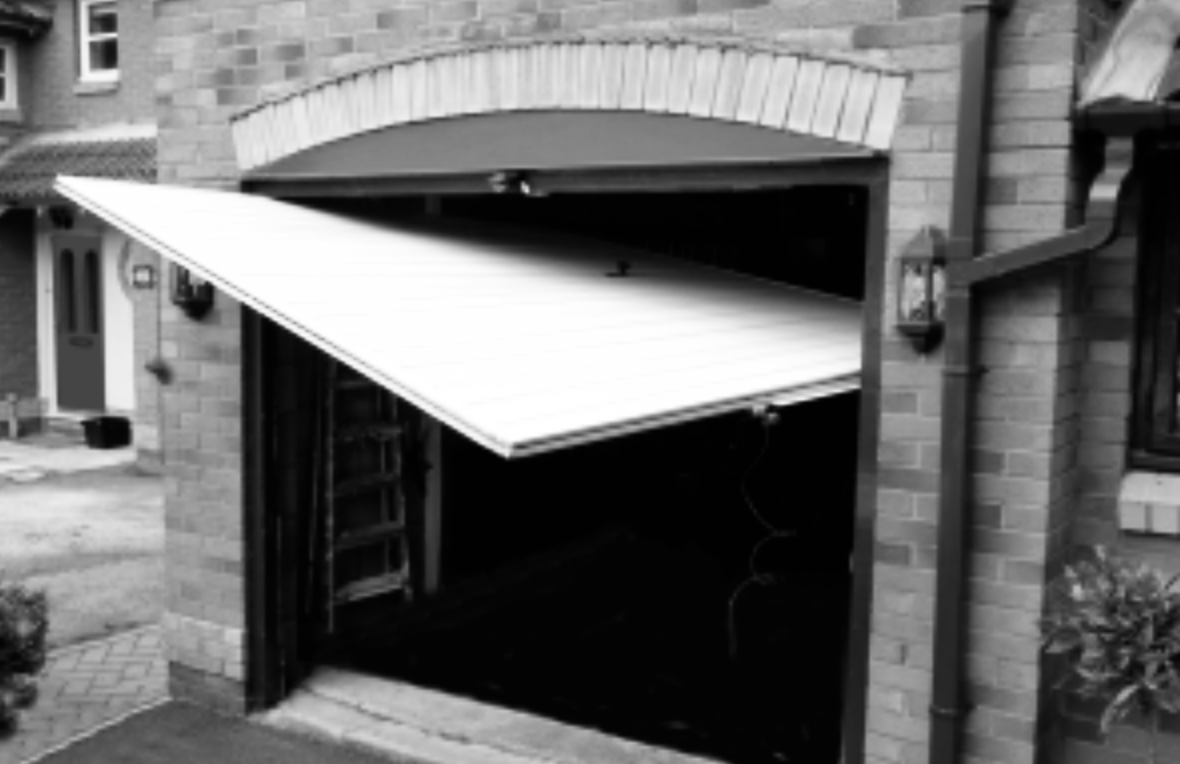 FIX-MY-GARAGE-DOOR