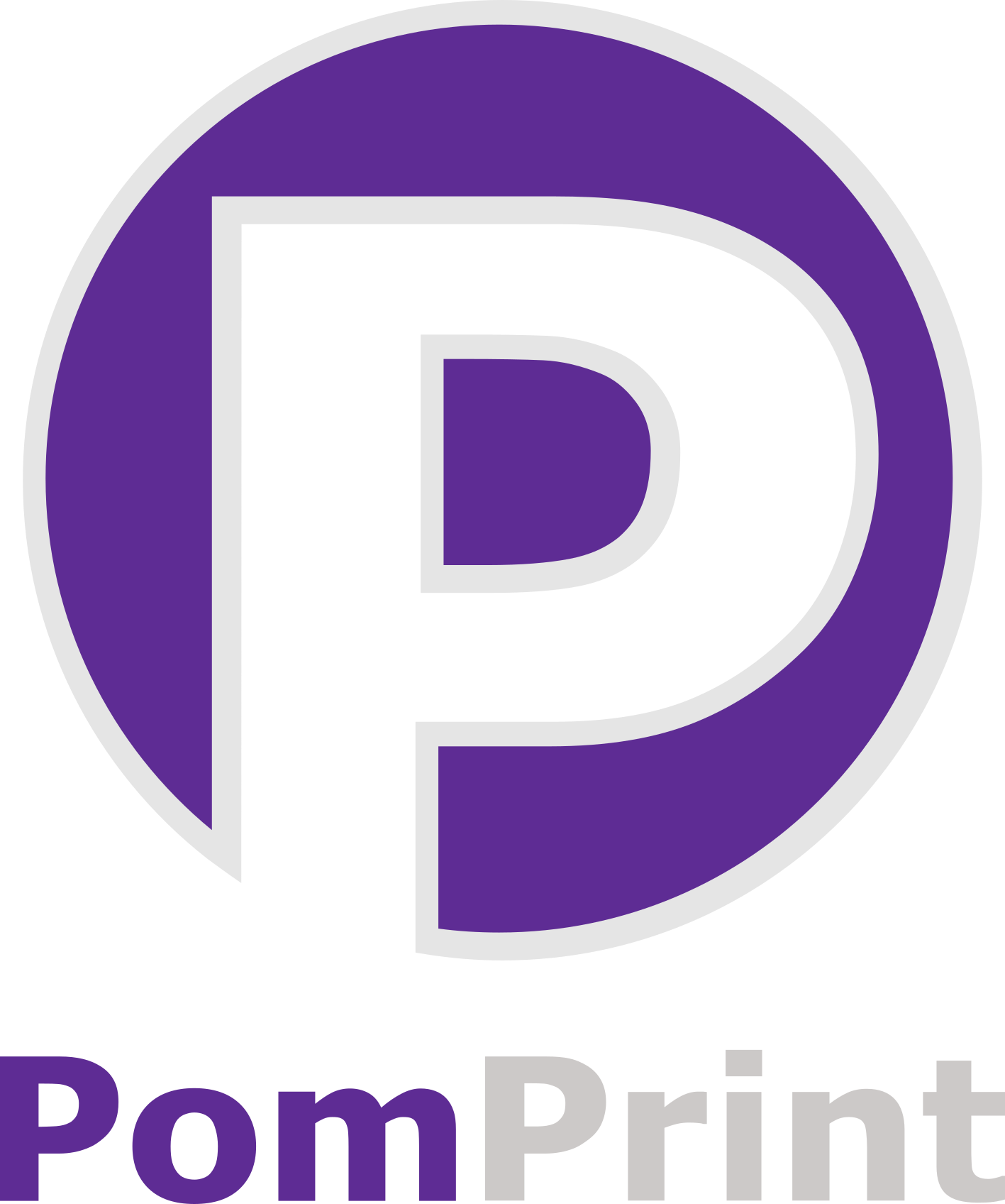 POMPRINT-LOGO-COLOURpng