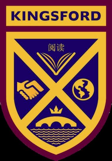 Badgepng