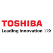 BCS Computers is an authorised dealer for Toshiba laptops