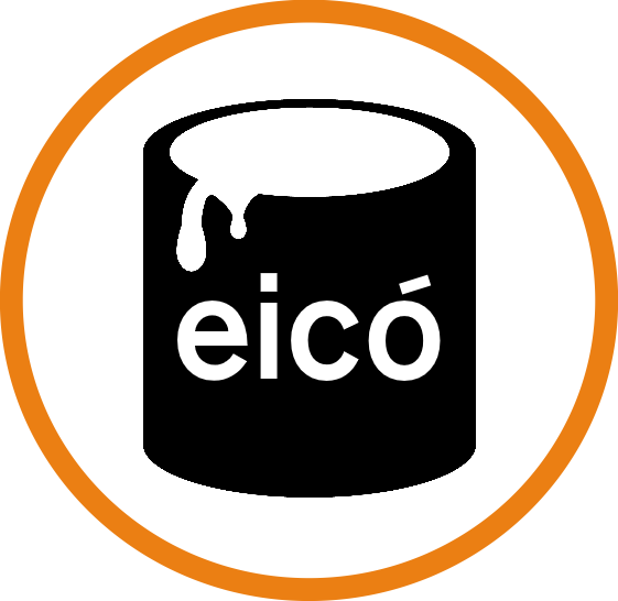 eico paint iconpng
