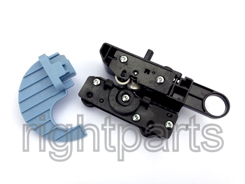 Q5669-60713 Genuine HP DesignJet Cutter Assembly