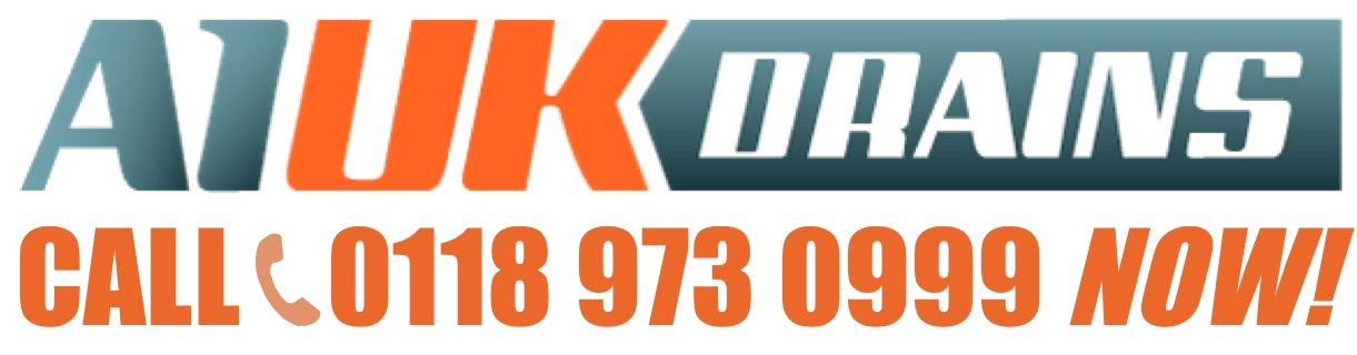 CALL US NOW ON 0118 973 0999