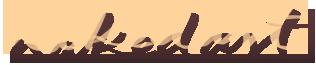 na_logo_header3png