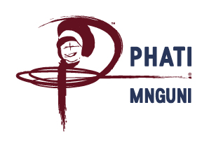 Phati Mnguni Empowered to Empower LTD