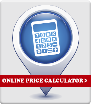 Removal Calculator Shropshire