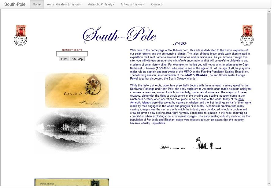 South Polejpg