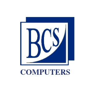 BCS Computers provide expert IT support for businesses in South West England