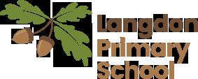Langdon primarypng
