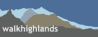 Walk Highlands logo