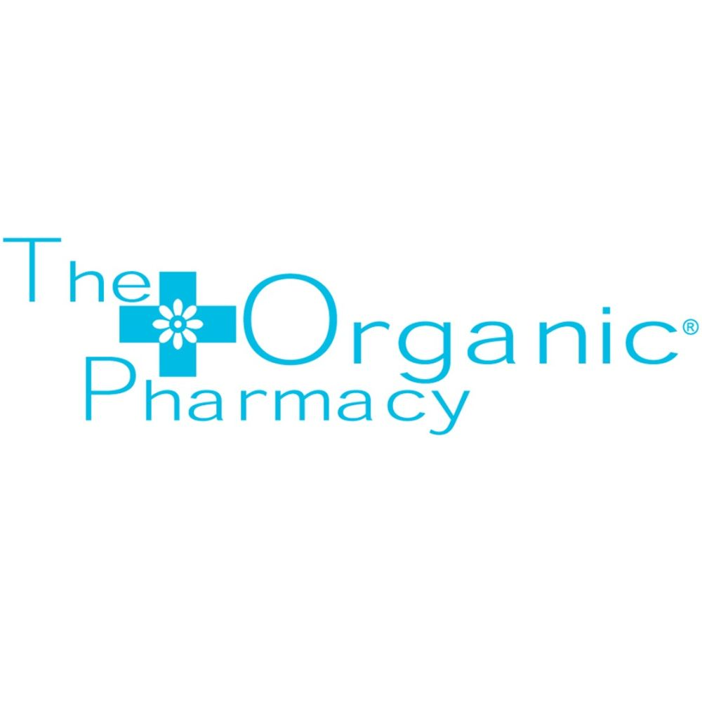 logo-the-organic-pharmacy_5D46jpg