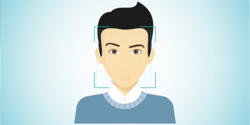 Augmented-startups: - Everything to Know About the Face Detection Technology