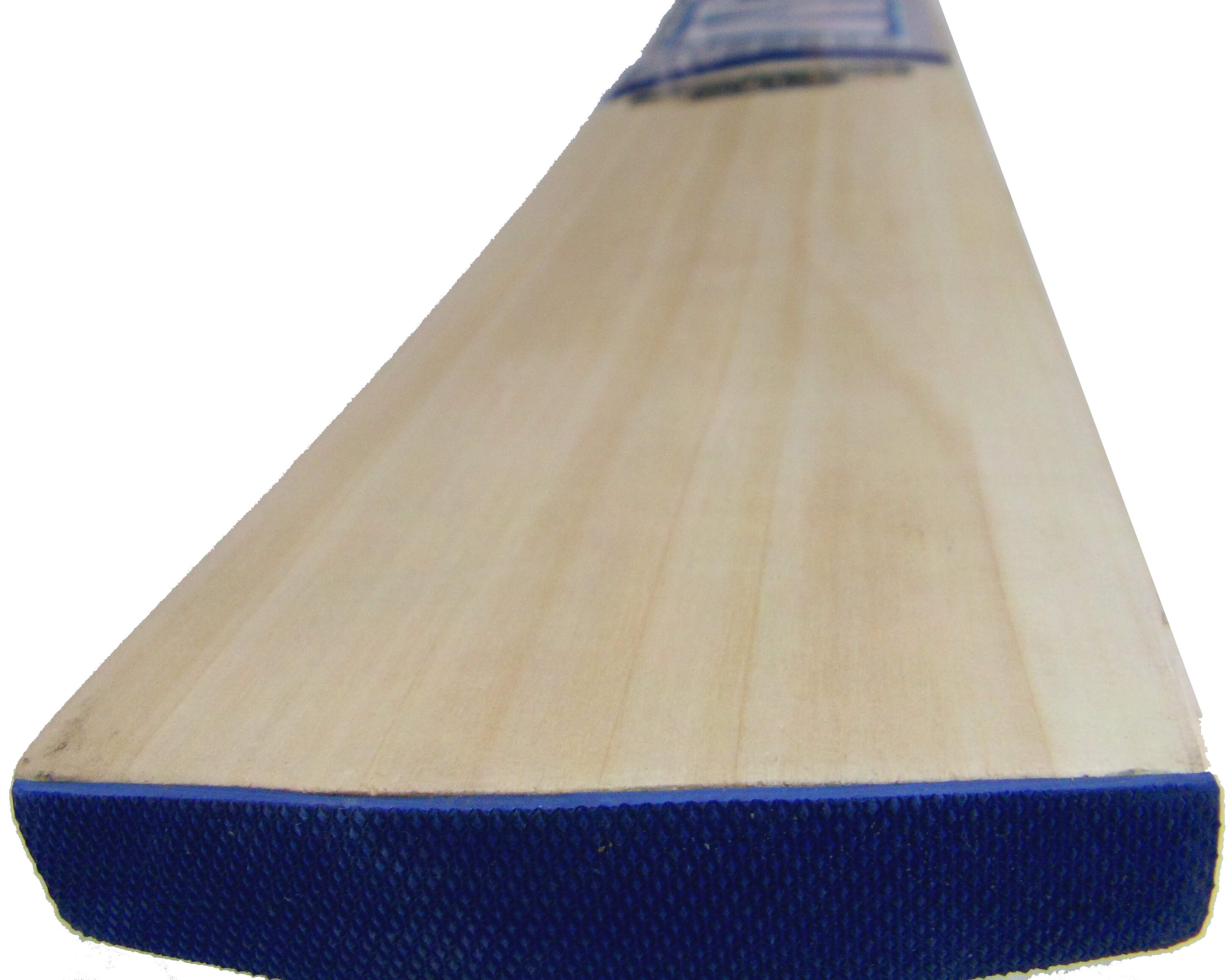 MB Malik  Club Cricket Bat for Junior