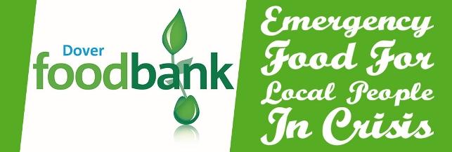 Dover Food Bank Logojpg