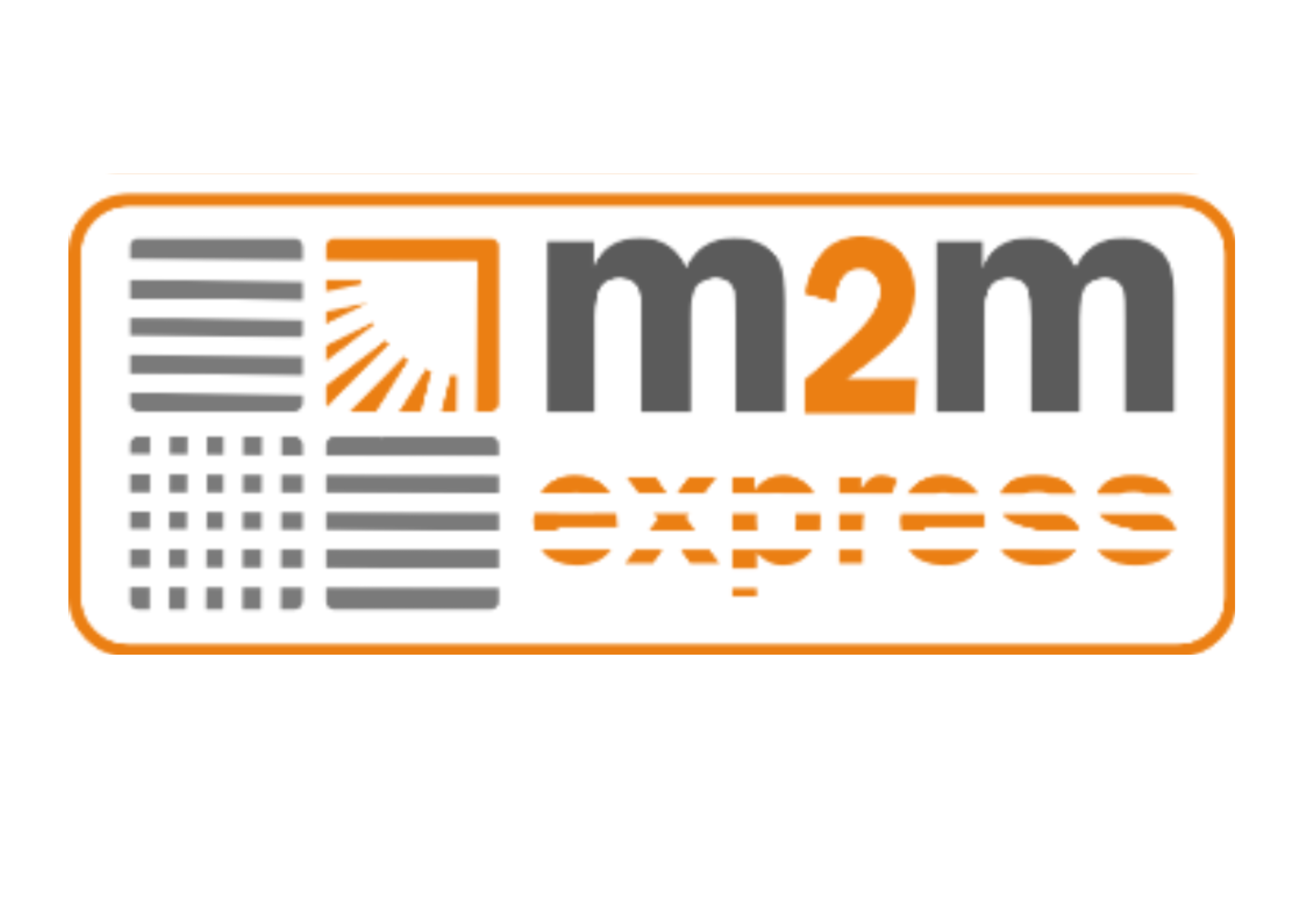 Made 2 Measure Express Ltd