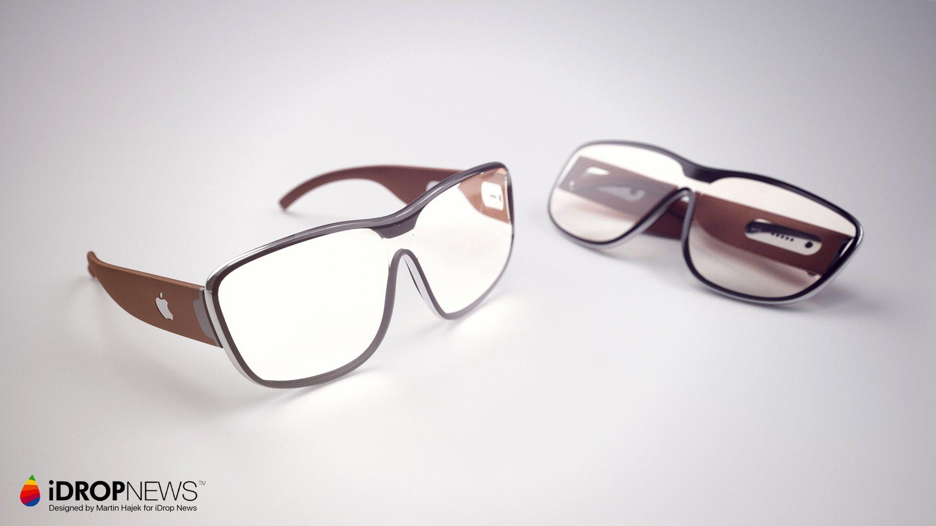 Apple-Glass-AR-Glasses-iDrop-News-x-Martin-Hajek-1jpg