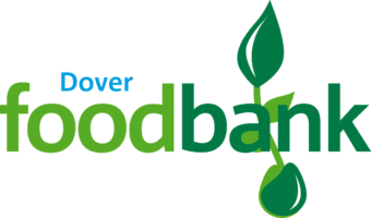 Dover Food Bank logopng
