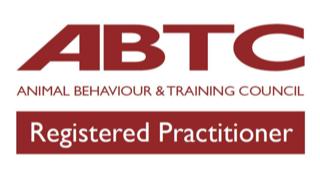 ABTC logopng