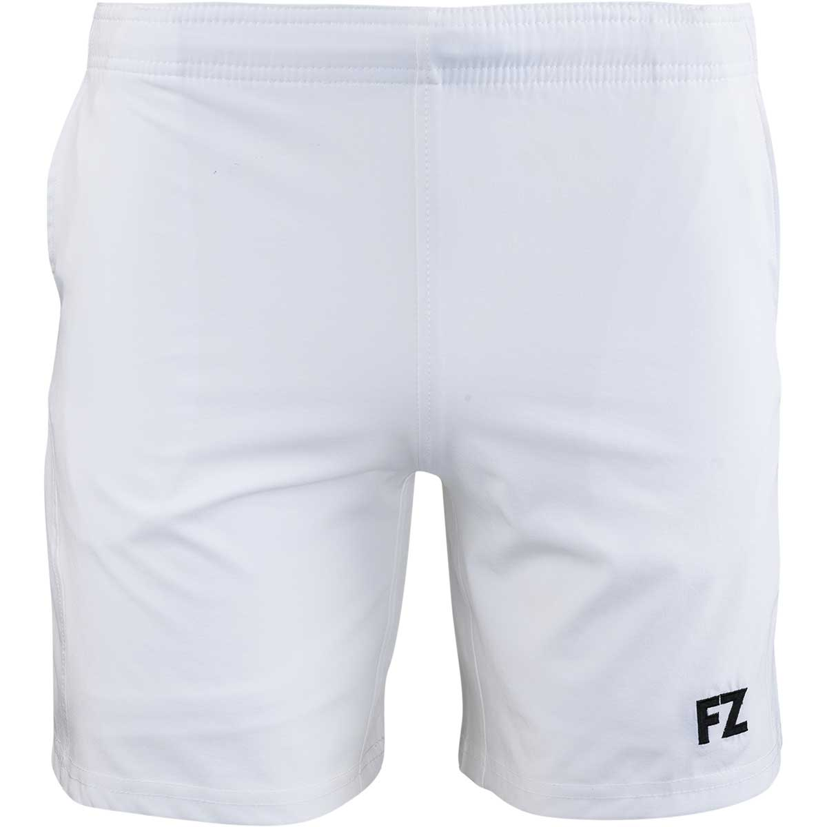 Ajax Jr. Shorts
