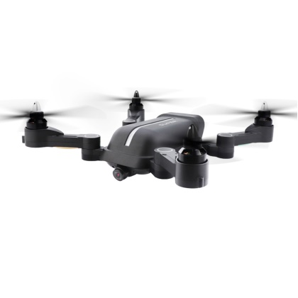 4K HD GPS Brushless Aerial Photography 5G WiFi