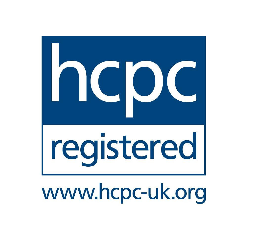 hpc_reg-logo_cmykpng
