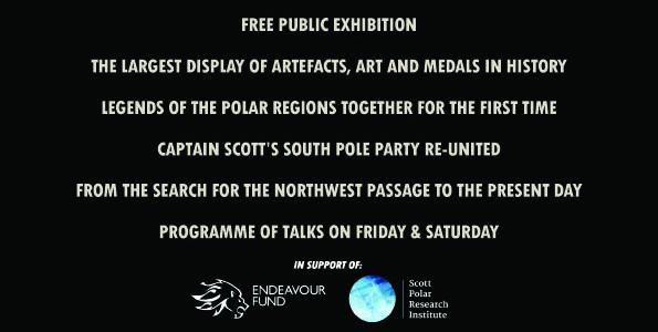Polar Exhibition 20191bjpg