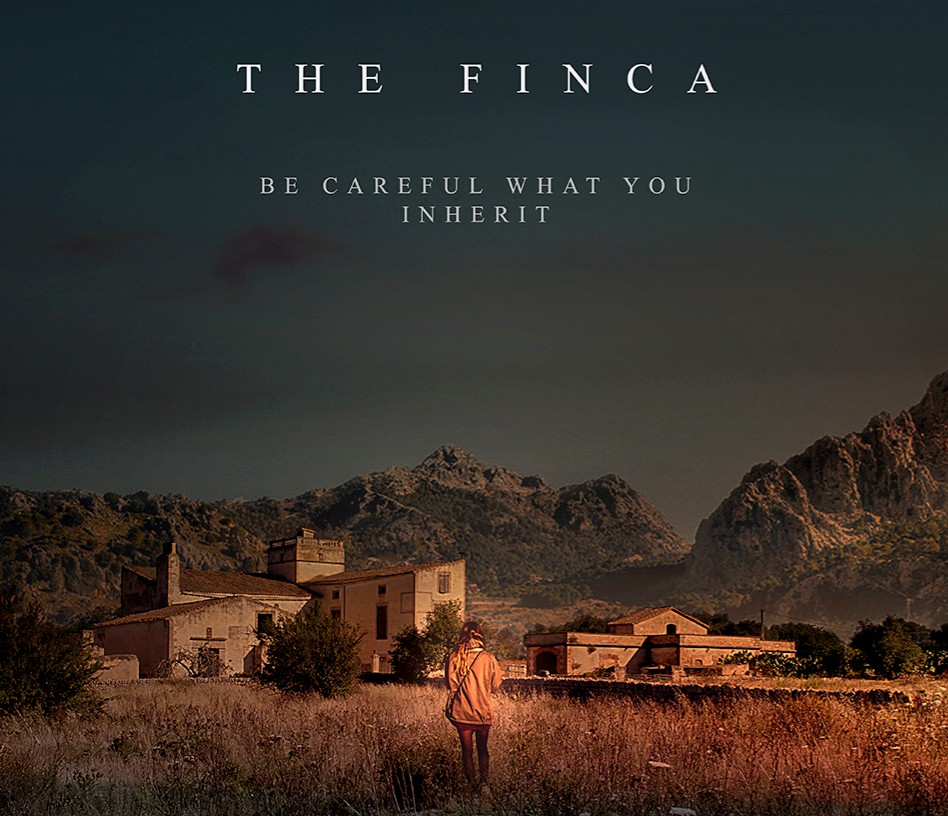 Raya Films launch development of The Finca